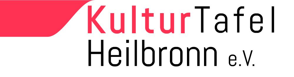 Kulturtafel Heilbronn